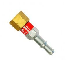 Клапан обратный КО-3Г