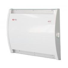 Электроконвектор ЭВУС - 1,0 / 1,0 кВт