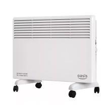 Электроконвектор Oasis LK-15D / 1,5 кВт