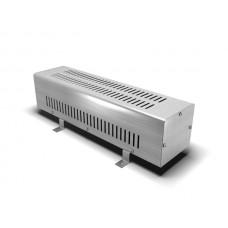 Печь электрическая ПЭТ-4 (1,0 Квт)