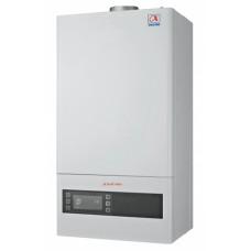 Газовый котел Alphatherm Sigma Eco PTD 14 / 12,6 кВт
