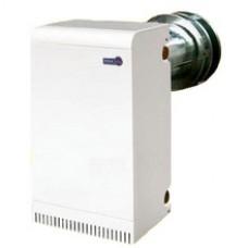 """Газовый котел АОГВ - 12П(Е) """"Вулкан"""" - 12 кВт"""