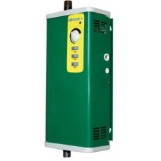 Котел электрический 4,5 кВт / ЭВП-4,5М Stanless