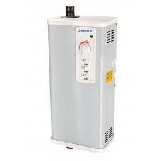 Котел электрический 9 кВт / ЭВП-9М Stanless