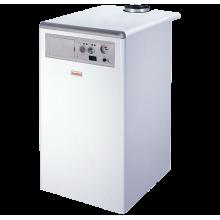 Газовый котел Fondital Bali RTN T 48 - 48 кВт