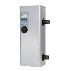 Котёл электрический 1,6 кВт / ЭВН-1,6