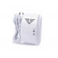 Сигнализатор загазованности CGA-V20