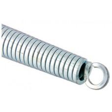 Кондуктор пружинный, внутренний для мп. труб 20 мм