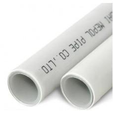 Труба металлопластиковая 20х2.0 STC