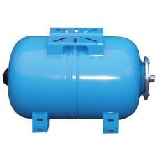 Гидроаккумулятор 24л (верт.)