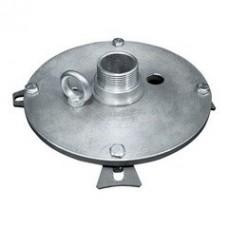 Оголовок для скважин ОГу-2 Д 133/159 мм