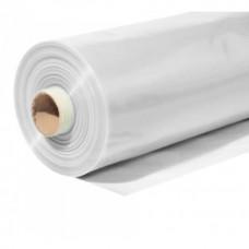 Плёнка полиэтиленовая (3м, 100мкр)