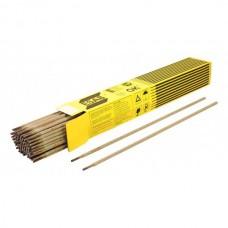 Электроды МР-3 - 3 мм