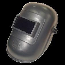 Маска сварщика НН-С-704 (пластик)