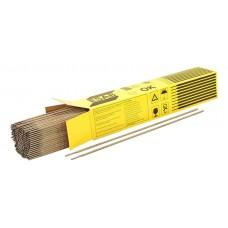 Электроды ОК 46.00 - 3,0 мм