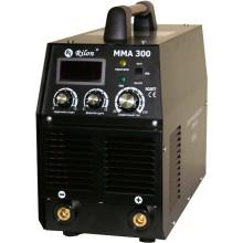 Инвертор сварочный Rilon ММА-300