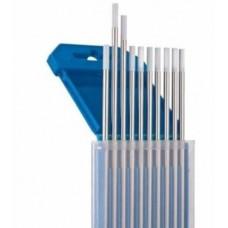 Вольфрамовые электроды WC-20 - 2,0 мм