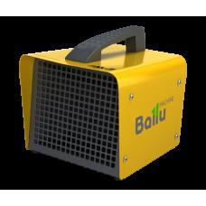 Электрическая тепловая пушка BALLU BKX-3 - 2,0 кВт
