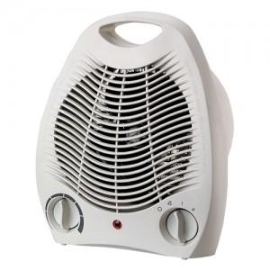 Электрический тепловентилятор Oasis SB-20R - 2,0 кВт
