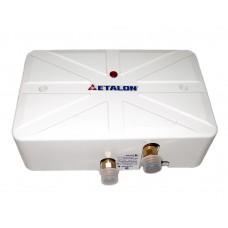 Проточный водонагреватель Etalon System 1000 / 10 кВт