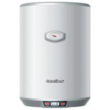 Накопительный водонагреватель Garanterm GTR 30 V / 30л