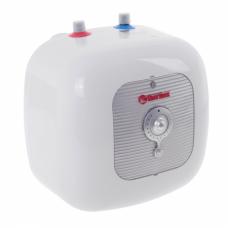 Накопительный водонагреватель Thermex H-10 (O/U) / 10л