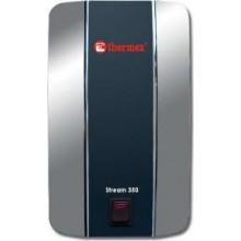 Проточный водонагреватель ТЕРМЕКС 500 Stream / 5,0 кВт