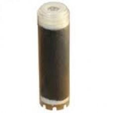 Картридж Kristal 10 RCG (угольный)
