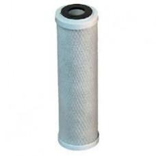 Картридж Kristal 10 CP (угольный)